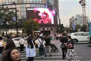 武林核心商圈嘉里中心旺铺 成熟商场临近地铁消费力强