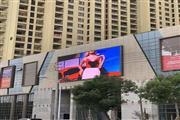 国耀六尚城横店首家大型综合体