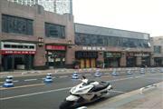东葛路万达公馆114平米临街旺铺转让