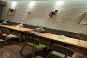 芳草东街小西餐厅转让近玉林中学小酒馆