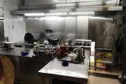 6个小区4所学校底商200平米餐饮店转让