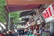 渝北两路学校旁超大人流量特色餐饮店PDD