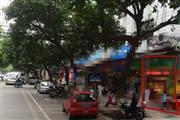 荔城临街大转角店铺,公交站台,便利店竞争小
