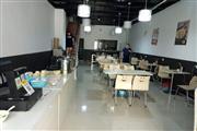 九龙坡盘龙大道临街水电气三通餐馆