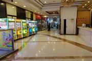 出租罗湖国贸金光华购物百货中心旁边购物商场诚招各餐饮小吃等