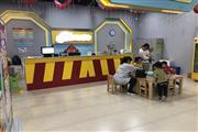 奥山世纪儿童乐园精装位置分租
