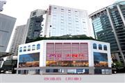 上海八佰伴地区写字楼裙房856平米招租