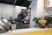 青羊区 宽窄巷子 十字路口 奶茶小吃店转让!