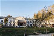 北京珍宝珍文化产业园出租,位置优越,价格便宜