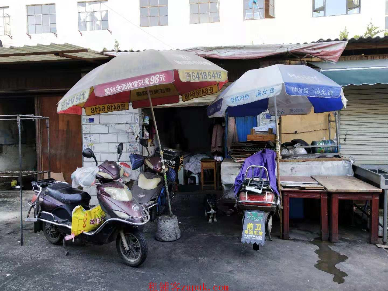南亚好地段餐饮店转让