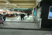 西南交大犀浦校区商业街正中商铺转让
