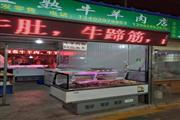 西安市长安灯具厂航天六院集贸市场店铺出租
