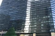 滨江几万人办公园区配套美食档口招租 业态不限