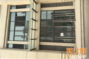 松江津滨置地广场174平米临街底商出租