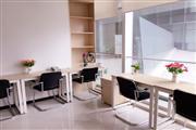 天河一对一独立小办公室租 申请一般纳税人 放心可靠