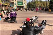 商业街 唯一一家 婴幼儿游泳馆优价10万转让(带阁楼)