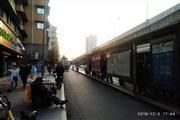 成都金牛区营门口大型公交站+快速公交站面包店转让