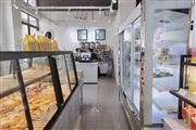 双流 华阳 小区门口 适合做蛋糕、超市、药店、轻餐