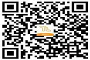 滨江办公园区配套美食广场档口招租 固定消费群体
