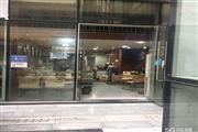 成华区  写字楼 小区 外餐饮店白菜价急转了