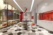 园区底楼商铺出租 配套13万方公寓办公超市培训花店