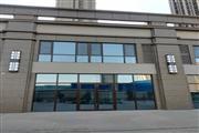 R3盛福庄地铁口保利华庭商铺出租