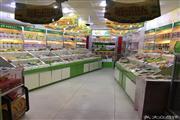 南京茶南零食工坊低价转