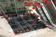 大渡口购物中心十万方商业项目寻合作