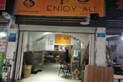 九龙坡石桥铺临街特色小吃店低价转让