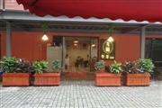 沙坪坝国际创客港营业中特色羊肉粉餐馆PDD