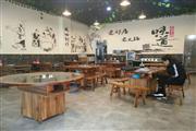 九龙坡盘龙商业街优质火锅店旺铺PDD