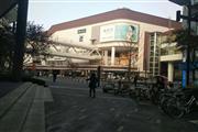 大学城龙湖U城轻轨站旁特色快餐PDD