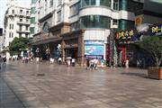 闵行浦江沿街1楼适合熟食、特色小吃,有证照,客流大