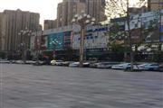 九龙坡商圈临街美发店可转让可合作经营
