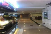 建邺奥体河西中央商场负一层旺铺出租