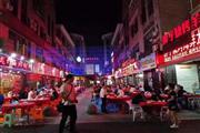 南浦盈利中临街店面转让,可明火有证照业态不限