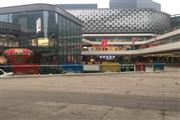 渝北回兴商业街特色家常菜低价转让
