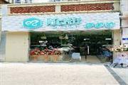 翔安马巷饮品奶茶店转让