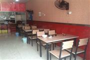 普陀旺铺沿街醒目位置35平米装修温馨有证照