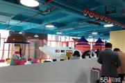 小河3500平商铺出租,可办教育机构