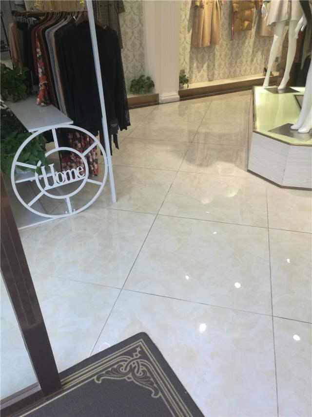 星沙136平黄金旺辅租,适合服装店