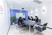 珠江新城CBD小规模地址挂靠5000一年配合检查