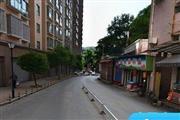 贵阳市大营坡乌江怡苑盈利门面转让出租