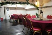 十年老店,龙昆南海师旁380平米餐馆店转让