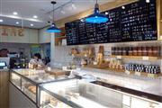 静安区武定路沿街一楼双开间旺铺 可做轻餐饮 西餐咖啡 清吧