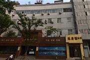 北一环沿街商铺2-4层整租