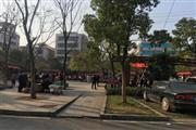 大渡口商业街超大流量优质特色汤锅江湖菜