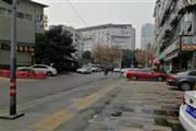 锦江 小区周边 面馆转让(可外摆)