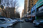 齐贤北街,精装修,大客流量,商圈旺铺出兑
