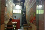 SDS)龙湖新壹街 芝纷披萨 无行业限制 急转